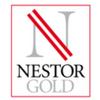 Nestor Gold