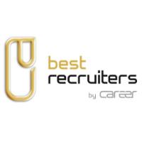 Zertifikat: Best Recruiter (allgemein)