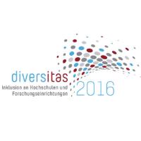 """Zertifikat """"Diversitas 2016"""""""