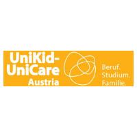 Zertifikat: UniKid - UniCare