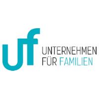 Zertifikat: Unternehmen für Familien