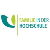 Zertifikat: Familie in der Hochschule