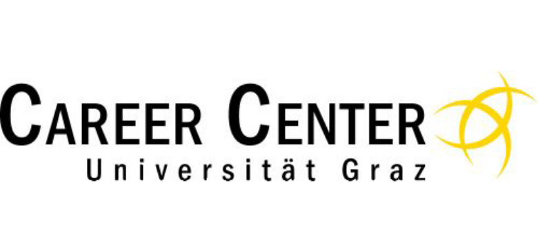 Logo Career Center