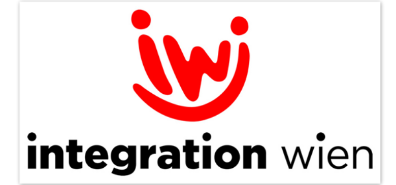 Logo Integration Wien