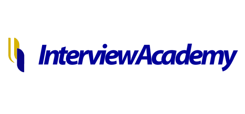 Logo InterviewAcademy