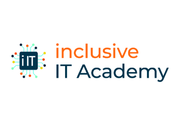 Inclusive IT Academy
