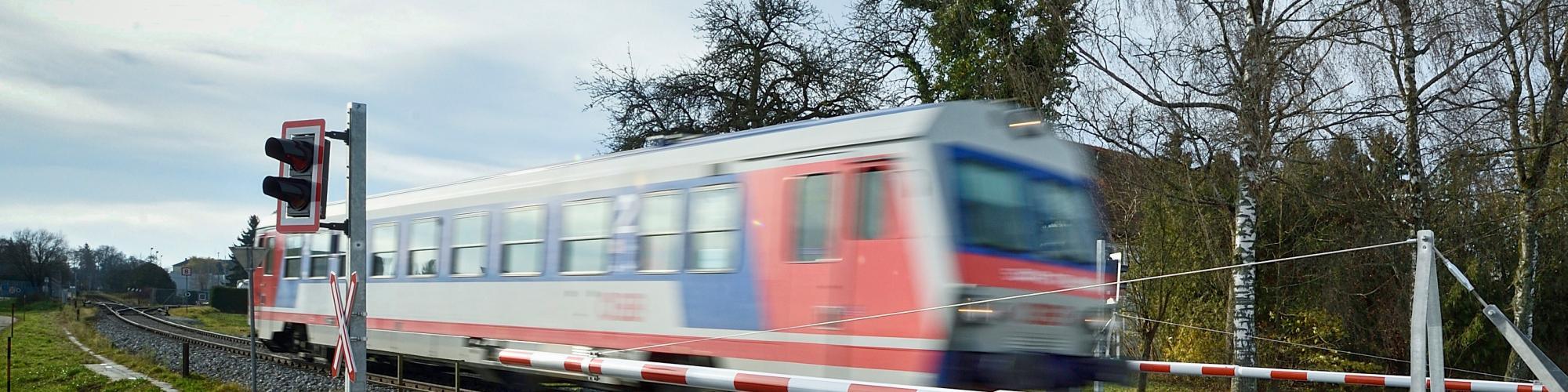 Schieneninfrastruktur-Dienstleistungsgesellschaft mbH (SCHIG mbH)