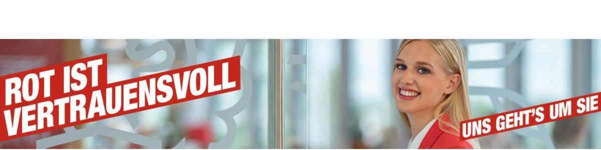 Generali Versicherung AG cover
