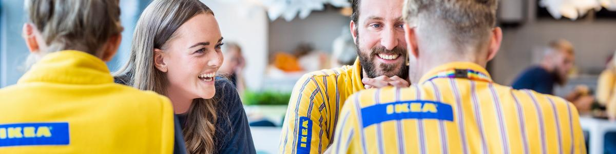 IKEA Austria GmbH cover