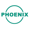 Phoenix Arzneiwarengroßhandlung GmbH