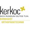 Kerkoc GmbH