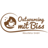 Outsourcing mit Biss GmbH
