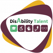 DisAbility Talent Programm job image