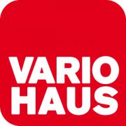 Bauleiter/-in West-Österreich, DE + CH job image