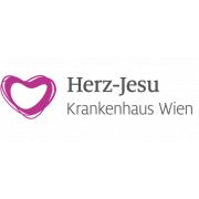 Wissenschaftliche/n Mitarbeiter/in für die Anästhesie und Orthopädie job image