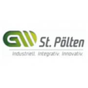 Facharbeiter/in CNC-Maschinen für Dreherei (Vollzeit - 38,5 Std.) job image