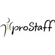 Eventmitarbeiter/innen im Bereich Service, Küche, Logistik, Promotion, Bar, Public, Gästeempfang (Hostessen) job image