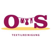 Textilreinigung/Bügeltechnik job image