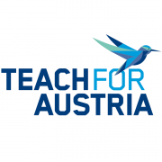 Fellow bei Teach for Austria  job image