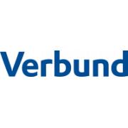 VERBUND-Traineeprogramm für IT-Berufseinsteiger (w/m) job image