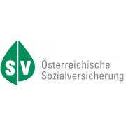 Dachverband der österreichischen Sozialversicherungsträger