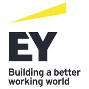 EY Österreich (Ernst & Young)