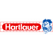 Hartlauer Handelsges.m.b.H.