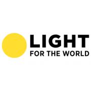 Licht für die Welt / Light for the World International