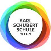 Karl-Schubert-Schule