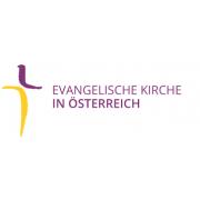 Evangelische Kirche A. B. in Österreich
