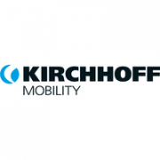 Kirchhoff Mobility