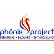 Phönix Project Beratungs GmbH