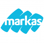 Markas GmbH