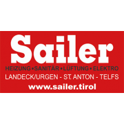 Sailer Werner & Günther GmbH
