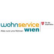 Wohnservice Wien Ges.m.b.H.