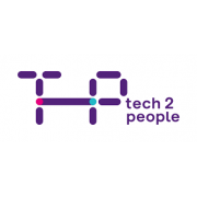 tech2people Ges.m.b.H.