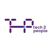 tech2people Ges.m.b.H.