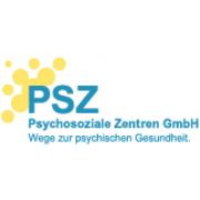 Psychosoziale Zentren GmbH