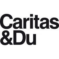 Caritas der Erzdiözese Wien  logo image