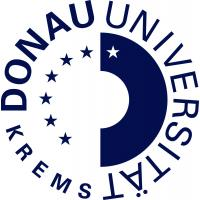 Donau-Universität Krems logo image