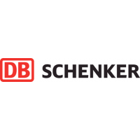 Hartlauer Handelsges.m.b.H. logo image