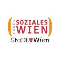 Fonds Soziales Wien logo image
