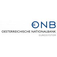 Oesterreichische Nationalbank logo image