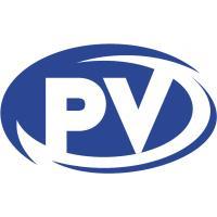 Pensionsversicherungsanstalt logo image