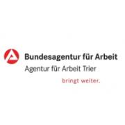 Bundesagentur für Arbeit Trier