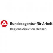 Bundesagentur für Arbeit Hessen