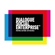 Dialogue Social Enterprise GmbH