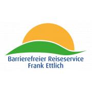 Barrierefreier Reiseservice Leipzig